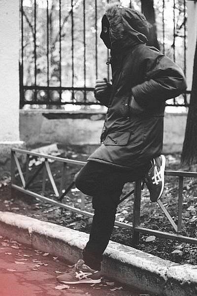 Vladimir Vladimir, 6 октября 1998, Лениногорск, id220808553