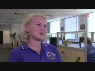 Помогавшая принять роды диспетчер из Татарстана рассказала о том, как это было