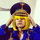Наталья Трейя фото #44