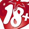 """""""18+"""" Секс в Томске есть!"""