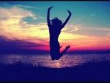 Tzesar - Freedom Love (Yella Finesse Remix)