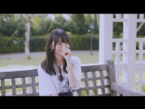 [FAM48INA] Nogizaka46 meets Asia! ~Singapore ver.~ (M-ON! HD)