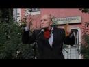 Александр Филиппенко / Исповедь хулигана / Сергей Есенин