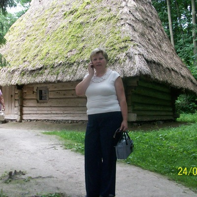 Світлана Мороз, 7 июня , Москва, id223846155
