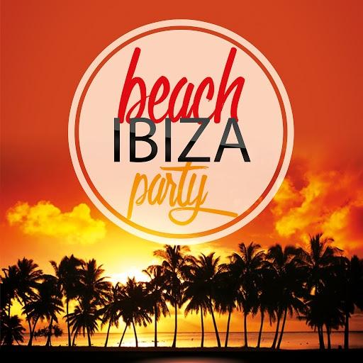 Various Artists альбом Ibiza Beach Party