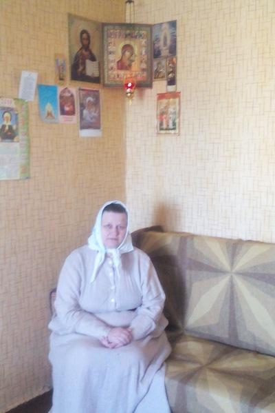 Елена Игонина