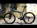 = Велосипед Stels Pilot-970 MD 26- V021.=
