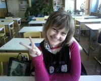 Вероника Гайко, Вилейка - фото №30