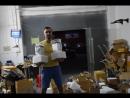 Майнер Ebit Miner E9 Plus 9THs, PSU SHA-256 - поставка 20 штук асиков из Китая в Москву