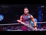 Johnny Gargano vs Tommaso Ciampa - NXT TakeOver: Chicago II - Chicago Street Fight