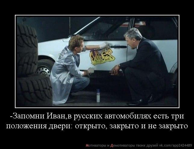 http://cs413116.vk.me/v413116539/ab0/cUJOHlCKuK8.jpg
