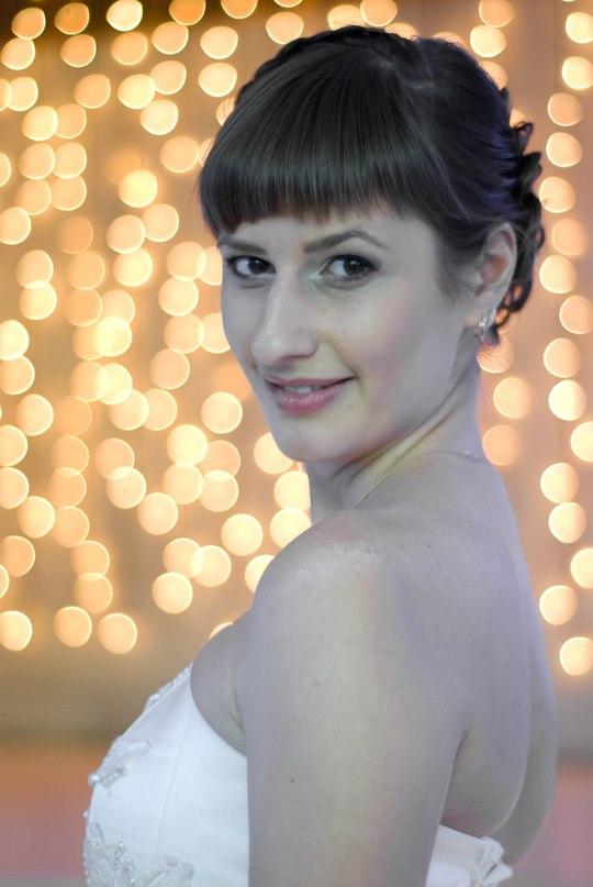 Татьяна Морозова   Ульяновск