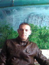 Алексей Неганов, 1 апреля 1998, Уржум, id215416156