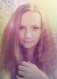 Елизавета Стремоухова, 2 марта , Киев, id93854158
