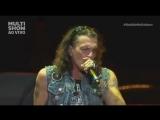 RATT Live at Monsters Of Rock Brazil 10_20_2013
