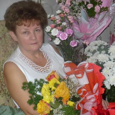 Ирина Толстова (Шилова), 10 ноября 1956, Петрозаводск, id5943227