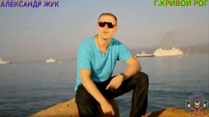 Mc Duro City Boy ⁄Dj Piere Dancefloor Remix