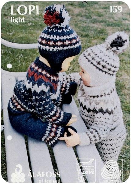 #схемы #дети #лопи #Lopi #Lett