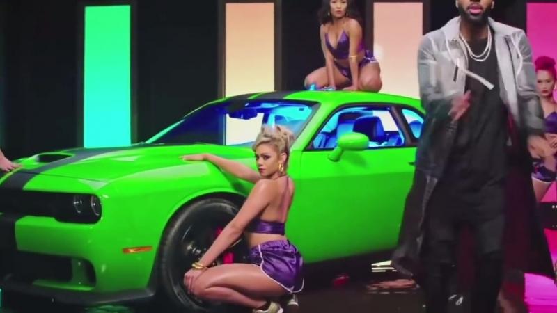 Snap – Ive Got The Power (Filipe Lopes Jaun Paula Remix)
