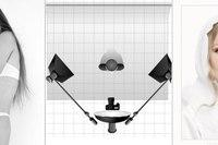 FotoDa: Искусство фотографии - Схемы студийного света.