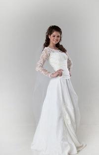 Аренда костюма свадебного