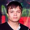 Антон Малышко