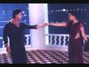 Shahrukh Khan Kajol TOP 15 Songs