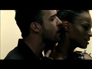 Ciara feat Justin Timberlake-Love Sex Magic HD 1080