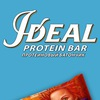 IDEAL protein bar