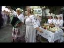 🎥Я тут відео знайшла Тільки вони можуть так круто 😊 🎤Ольга Гарвесіївна Марія Савівна🎤 Мелодії і барви Старовижівщини 201