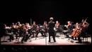 Mendelssohn Sinfonia n°10 OCNE Nicolas Krauze
