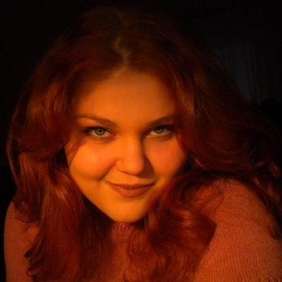 Светлана Бутрий, 25 февраля , Кривой Рог, id18131618