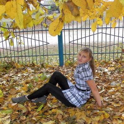 Люда Булаткіна, 24 ноября , Харьков, id153481426