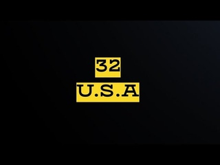 WORLD.WAR.32.U.S.A