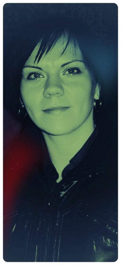 Марина Климова, 7 мая 1979, Краснодар, id97064633