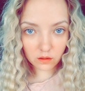Ирина Мягкова фото #2
