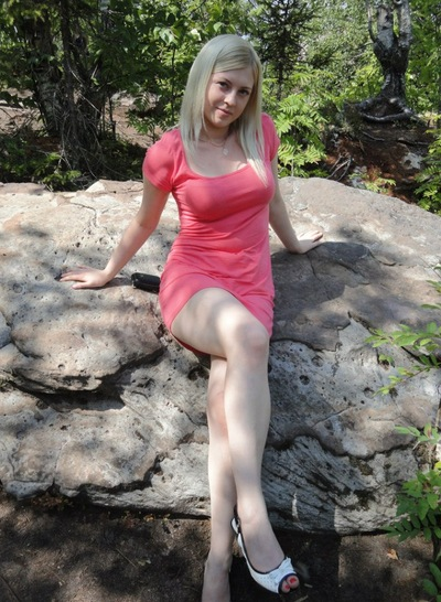 Даша Неверова, 1 марта 1991, Соликамск, id112222900