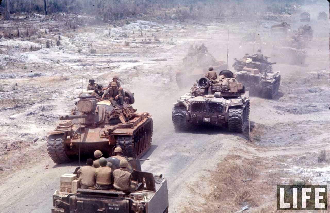 guerre du vietnam - Page 2 GeRSZQ9KOqQ