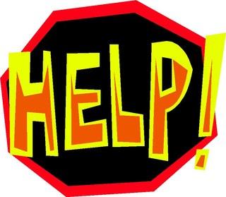 помогите найти человека по номеру.