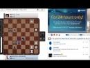 Kramnik Caruana p5