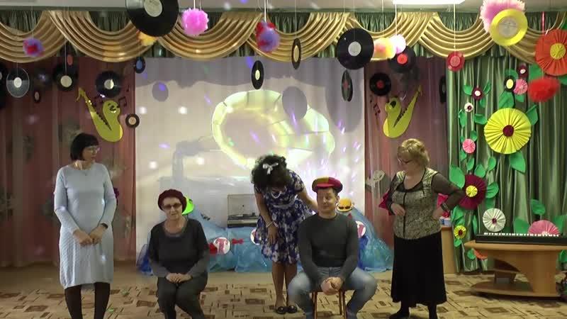 Детский сад Екатеринбург Любознайки Белинского Февромарт