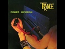 Trance Power Infusion FULL ALBUM 1983