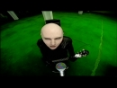 The Smashing Pumpkins Stand Inside Your Love