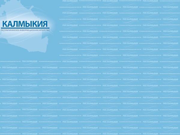 18 07 2018 Брифинг на тему проведение ралли рейда Шелковый путь