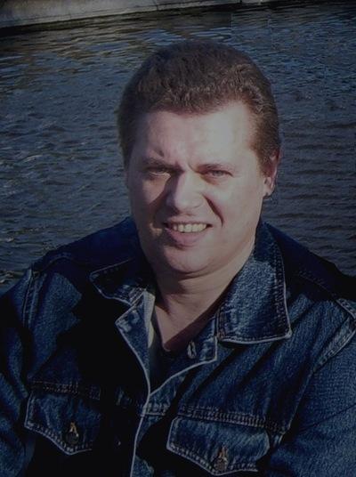 Владимир Наложитый, 13 декабря , Киев, id15276447
