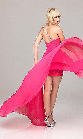b3811b109e3a5e плаття на випускний короткі купити