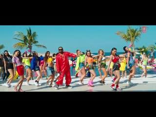Yo yo honey singh  loca (премьера клипа, 2020)