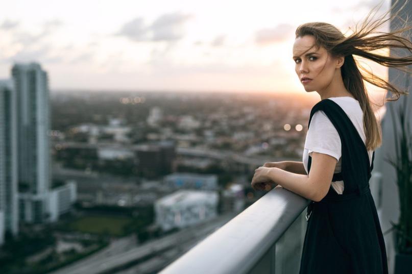 Татьяна Рыбакова   Санкт-Петербург