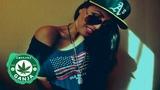 Dead To Me - Melanie Martinez Eminem Lil Wayne Mashup