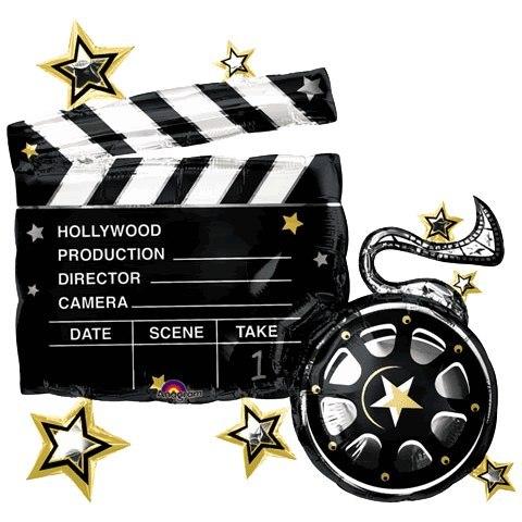 Фильмы online смотреть новые фильмы